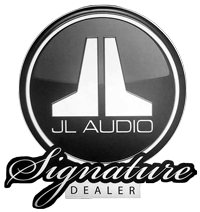 Authorized JL Audio Online Retailer