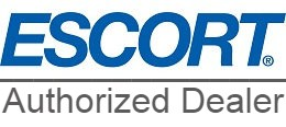 Authorized Escort Online Retailer