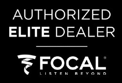 Authorized Focal Online Retailer