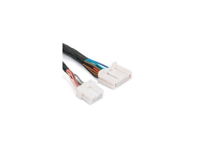 035b7fa2ab31bb982d85bd6c243e64b2a95ed55b pac pghni2 wiring harness radio installation parts custom sounds