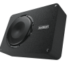Audison APBX10DS