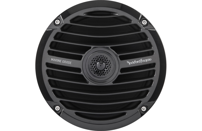 Rockford Fosgate RM0652 6.5-Inch Marine Full Range Speakers