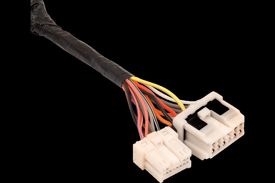 2df907c3565fc9e26cbb5d2af5037137d7b6f97f pac pghni1 wiring harness radio installation parts custom sounds