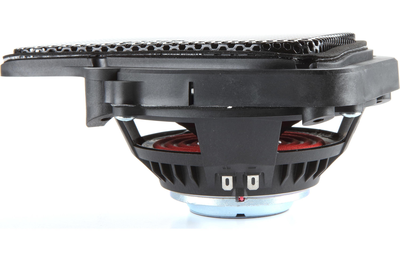 Crankcase Vent Valve For 2007-2010 Audi Q7 4.2L V8 2008 2009 B384ZK