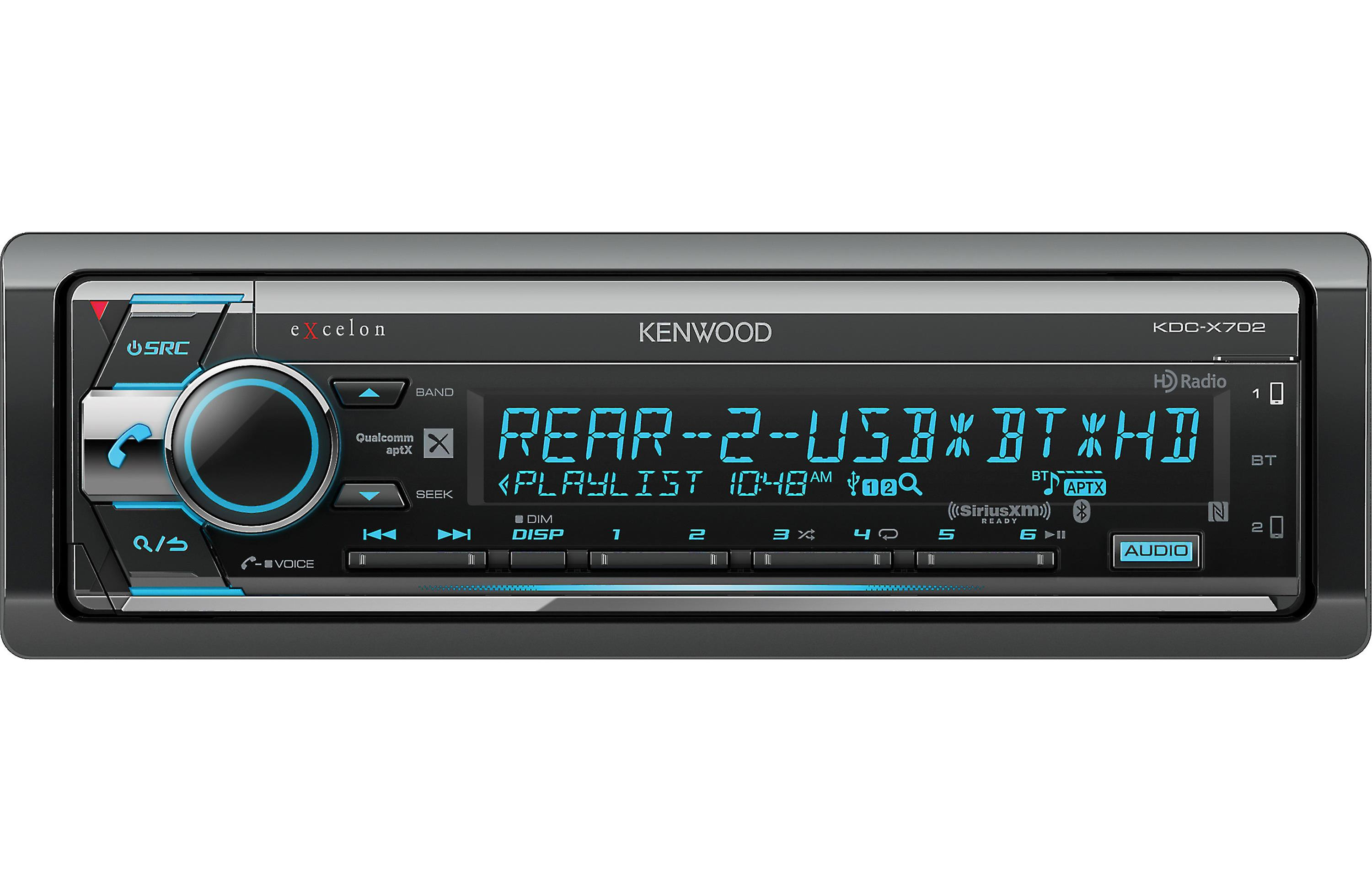 Kenwood Ddx375Bt Wiring Diagram from www.customsounds.com
