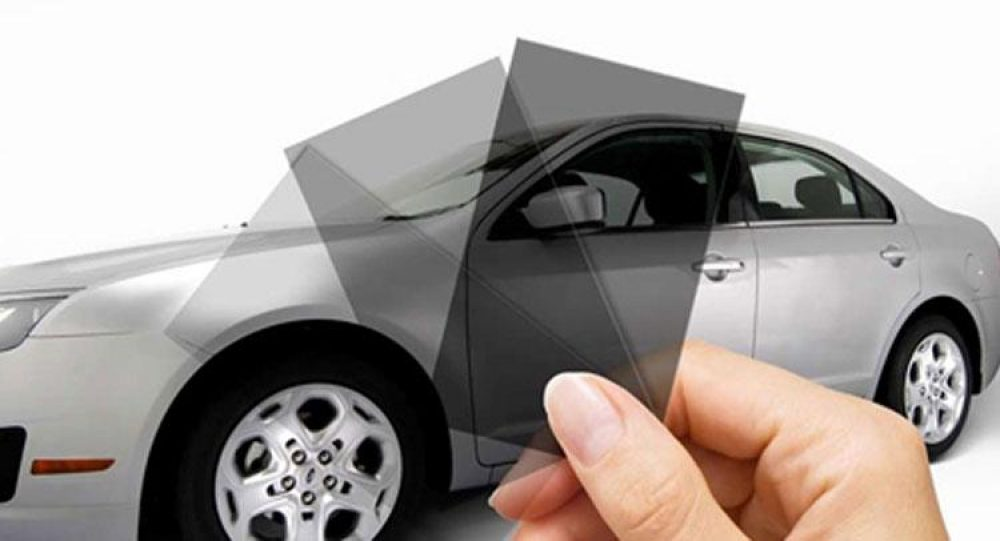 Window Tinting For Cars Instant Quote Online Or Call 866 869 3035